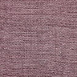 SHARI - 502 | Roman/austrian/festoon blinds | Création Baumann