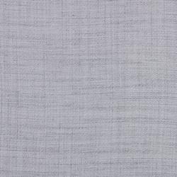 SHARI - 508 | Drapery fabrics | Création Baumann