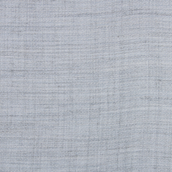 SHARI - 509 | Roman/austrian/festoon blinds | Création Baumann