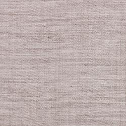 SHARI - 511 | Drapery fabrics | Création Baumann