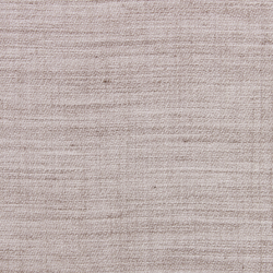 SHARI - 511 | Roman/austrian/festoon blinds | Création Baumann