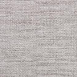 SHARI - 512 | Drapery fabrics | Création Baumann