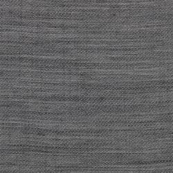 SHARI - 513 | Roman/austrian/festoon blinds | Création Baumann
