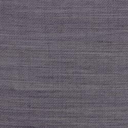 SHARI - 515 | Rideaux drapés | Création Baumann
