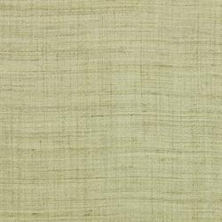 SHARI - 517 | Drapery fabrics | Création Baumann