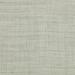SHARI - 518 | Drapery fabrics | Création Baumann