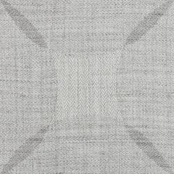 SHARI CIRCLE - 542 | Drapery fabrics | Création Baumann