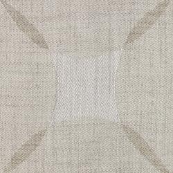 SHARI CIRCLE - 543 | Tejidos para cortinas | Création Baumann