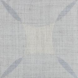 SHARI CIRCLE - 544 | Vorhangstoffe | Création Baumann
