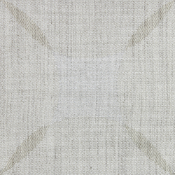 SHARI CIRCLE - 546 | Tissus pour rideaux | Création Baumann