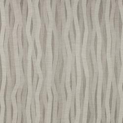 SHARI LINE - 533 | Vorhangstoffe | Création Baumann