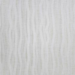 SHARI LINE - 534 | Tejidos para cortinas | Création Baumann