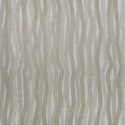 SHARI LINE - 535 | Tejidos para cortinas | Création Baumann