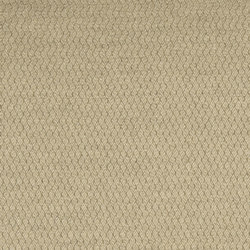 Moray Fabrics | Ellon - Natural | Curtain fabrics | Designers Guild