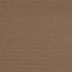 Moray Fabrics | Ellon - Cocoa | Curtain fabrics | Designers Guild