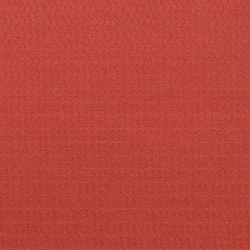 Moray Fabrics | Ellon - Scarlet | Curtain fabrics | Designers Guild