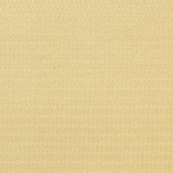 Moray Fabrics | Ellon - Champagne | Tissus pour rideaux | Designers Guild