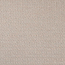 Moray Fabrics | Ellon - Dusk | Tissus pour rideaux | Designers Guild