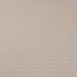 Moray Fabrics | Ellon - Dusk | Curtain fabrics | Designers Guild