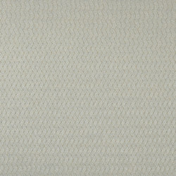 Moray Fabrics | Ellon - Sea Mist | Curtain fabrics | Designers Guild