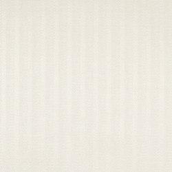 Moray Fabrics | Crawton - Glacier | Tessuti tende | Designers Guild