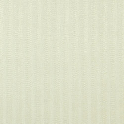 Moray Fabrics | Crawton - Oyster | Curtain fabrics | Designers Guild