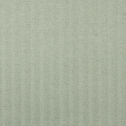 Moray Fabrics | Crawton - Zinc | Tissus pour rideaux | Designers Guild