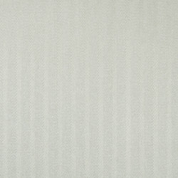 Moray Fabrics | Crawton - Silver | Curtain fabrics | Designers Guild