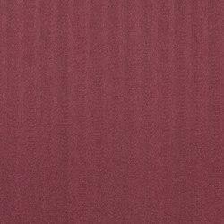 Moray Fabrics | Crawton - Berry | Curtain fabrics | Designers Guild