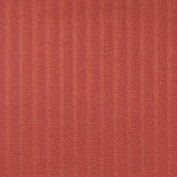 Moray Fabrics | Crawton - Claret | Tejidos para cortinas | Designers Guild