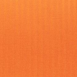 Moray Fabrics | Crawton - Zinnia | Tessuti tende | Designers Guild