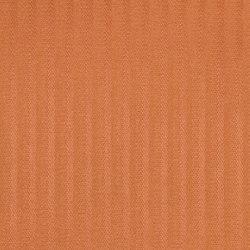 Moray Fabrics | Crawton - Saffron | Tessuti tende | Designers Guild