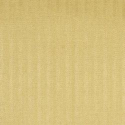 Moray Fabrics | Crawton - Vanilla | Tessuti tende | Designers Guild