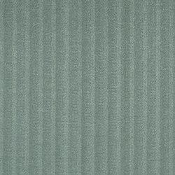 Moray Fabrics | Crawton - Marine | Curtain fabrics | Designers Guild