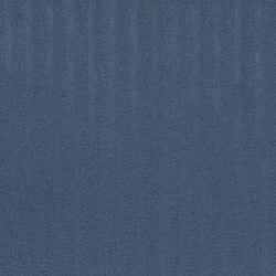 Moray Fabrics | Crawton - Indigo | Vorhangstoffe | Designers Guild