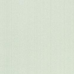 Moray Fabrics | Moray - Glacier | Vorhangstoffe | Designers Guild