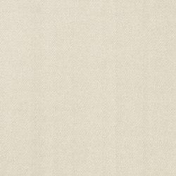 Moray Fabrics   Moray - Dove   Tissus pour rideaux   Designers Guild
