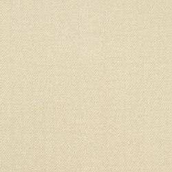 Moray Fabrics | Moray - Oyster | Curtain fabrics | Designers Guild