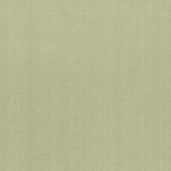 Moray Fabrics | Moray - Linen | Tissus pour rideaux | Designers Guild