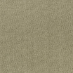Moray Fabrics | Moray - Granite | Tessuti tende | Designers Guild