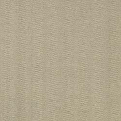 Moray Fabrics | Moray - Zinc | Curtain fabrics | Designers Guild