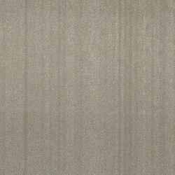 Moray Fabrics | Moray - Natural | Vorhangstoffe | Designers Guild