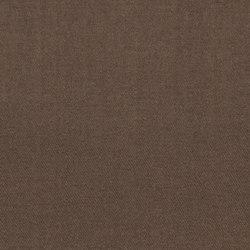 Moray Fabrics | Moray - Cocoa | Vorhangstoffe | Designers Guild