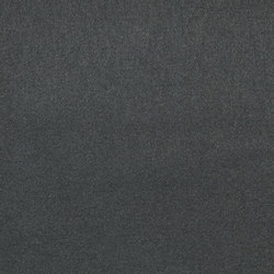 Moray Fabrics | Moray - Noir | Curtain fabrics | Designers Guild