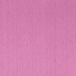 Moray Fabrics | Moray - 1740/16 | Curtain fabrics | Designers Guild
