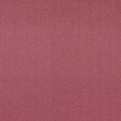 Moray Fabrics | Moray - Berry | Tissus pour rideaux | Designers Guild