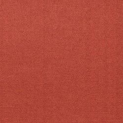 Moray Fabrics | Moray - Claret | Tessuti tende | Designers Guild