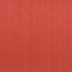 Moray Fabrics | Moray - Scarlet | Curtain fabrics | Designers Guild