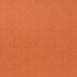 Moray Fabrics | Moray - Saffron | Curtain fabrics | Designers Guild