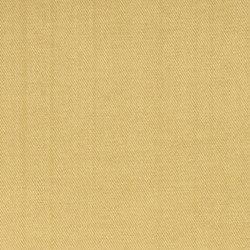 Moray Fabrics | Moray - Vanilla | Tejidos para cortinas | Designers Guild